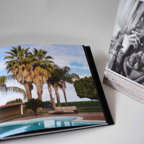 Typontag Tipografia La Marina Calenzano (FI) Cartelli vetrina per la moda