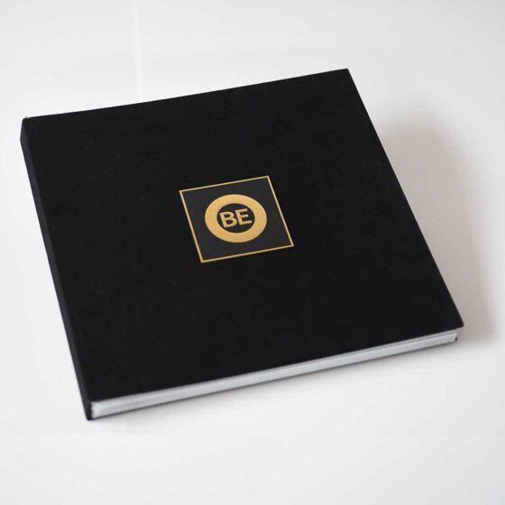 Typontag Tipografia La Marina Calenzano (FI) Cataloghi per la moda