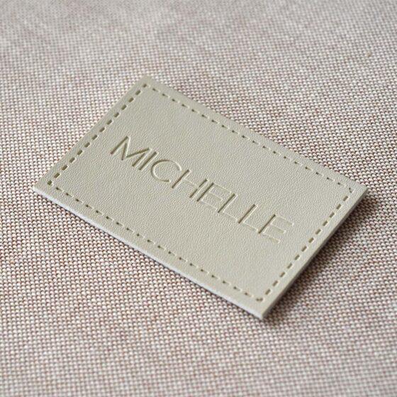 Tipografia la marina - stampa su salpe per settore moda